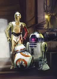 Star Wars Room Decor Australia by Gorgeous Star Wars Bedroom Murals Star Wars Death Star Star Wars