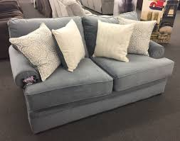 American Freight Sofa Beds by Furniture Best Furniture Design At Furniture Stores Clarksville