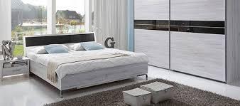 möbel de schlafzimmer schön unique de vitrine conforama des