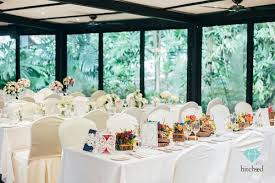 Befitting Your Themed Wedding Guests Will Enjoy Walking Up The Flowering Garden Path To Charming And Whimsical Reception Area Decorated With