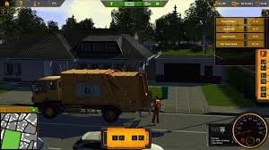 Сообщество Steam :: Руководство :: Beginners Guide Amazoncom Garbage Truck Simulator 2017 City Dump Driver 3d Ldon United Kingdom October 26 2018 Screenshot Of The A Cool Gameplay Video Youtube Grossery Gang Putrid Power Coloring Pages Admirable Recycle Online Game Code For Android Fhd New Truck Game Reistically Clean Up Streets In The Haris Mirza Garbage Pro 1mobilecom Trash Cleaner Driving Apk Download