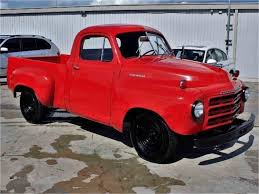 1951 Studebaker 2R5 For Sale | ClassicCars.com | CC-1021287 1951 Studebaker Other Models For Sale Near Cadillac Champion Starlight Coupe Truck Gateway Classic Cars 81ord Studebakerpickup Gallery Tg 06 Finish 043 Fantomworks R15 One Ton This Is Still All Busness San Francisco May 27 Stock Photo Image Royalty 1952 2r Pickup Resto Mod Pickup Sale 1192 Dyler