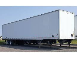 2008 UTILITY 4000D-X Dry Van Trailer For Sale | South Sioux City, NE ... 2019 Great Dane Trailer Sioux City Ia 121979984 116251523 Mcdonald Truck Wash And Chrome Shop Home Facebook Xl Specialized Falls Sd 116217864 North American Tractor Trailers Parts Service About Banking On Bbq Food Truck Serves 14hour Smoked Meats Saturdays 2007 Wilson Silverstar Livestock For Sale South Midwest Peterbilt 1962 Beall 37x120 Lowboy Ne Meier Towing