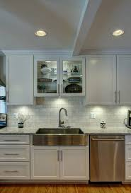 kitchen task lighting angie s list