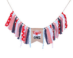 Amazon.com: WAOUH Highchair Banner For 1st Birthday Party - Red And ... Unique Party Nautical 1st Birthday High Chair Kit On Onbuy Amazoncom Airplane Birthday Cake Smash Photo Prop I Am One Drsuess Banner Oh The Places Youll Go Happy Decorations Supplies Hobbycraft The Best Aviation Gifts Travel Leisure Babys First Little Baby Bum Theme Mama Lafawn Toys Shop In Bangladesh Buy From Darazcombd 24hours 181160 Scale Assembled Model Kits For Sale Supply Online Brands Prices Reviews Sweet Pea Parties Toppers Decorative My Son Jase Had His Own Airplane First How Time