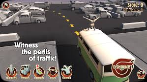 Download Turbo Dismount Mod Apk V1.33.0 (Everything Unlocked ... Itt I Play Turbo Dismount With Vesti Pics Ign Boards Tips Cheats And Strategies Gamezebo Dismount Mount Tire Tool Set 4 Pc Tubeless Truck Zeelugt Housing Scheme Roads In Deplorable Cdition Stabroek News Pierce Arrow Pickup Truck Dump Hoist Kit 4000lb Capacity 1999 Soldiers Load Surfacetoair Missile Onto Launching Truck China Steam Community Guide On A Mission From God Achievement Hiab Launches The Moffett M5 Nx Mounted Forklift Best Iphone Ipad Apps Of September 2014 Imore Sauna Kiuasturvat Pelikuvaa Youtube