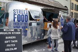 Food Trucks In Lausanne: Success Is Confirmed - Quelbazar Mollys Milk Truck Brings Its Comfort Food To Brooklyn And More Born In Ny Mobile Kitchen Solutions Food Trucks Carts Editorial Image Image Of Thai Tourism 56276020 Gallery 2017 Wam Trucks The Annual Wchester Arts Coolest Stockholm Blog Brewery Athletic Club Gets Eater Houston Laura B Weiss Economist Media Centre State Why Owners Are Fed Up With Outdated New York Street Stock Photos