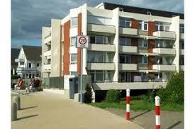 ferienhäuser ferienwohnungen in grömitz ab 22 mieten