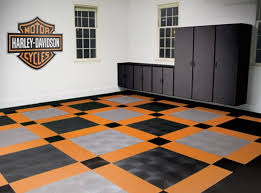 Image Of Harley Davidson Home Decor Canada