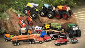 100 Steel Tonka Trucks NEW 2013 Brand Commercial YouTube