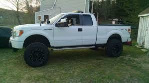 Post Your Lifted F150's - Page 68 - Ford F150 Forum - Community Of ... 68 Ford Radio Diagram Car Wiring Diagrams Explained 1968 F100 Shortbed Pickup Louisville Showroom Stock 1337 Portal Shelby Gt500kr Gt500 Ford Mustang Muscle Classic Fd Wallpaper Ranger Youtube Image Result For Truck Pulling Camper Trailer Dude Shit Ford Upholstery Seats Ricks Custom Upholstery Vin Location On 1973 4x4 Page 2 Truck Enthusiasts Forums Galaxie For Light Switch Sale Classiccarscom Cc1039359 2010 Chevrolet Silverado 7 Bestcarmagcom