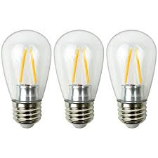 the best filament bulb string lights see reviews and compare