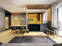 100 Scandinavian Modern Design A Inspired Apartment With Ingenius Features