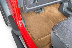 Auto Custom Carpets Premium Front Floor Mats For 97-98 Jeep Wrangler ... Carpet Insulation Replacement Time Rennlist Porsche Discussion Automotive 65 Ft Wide High Quality Cartruck Car Mold Removal Mildew Smell Auto Detailing Utocarpets Before And After Car Truck Interior Shelby Trim Carpets What You Need To Know Before Installing Diy Custom Floor Mats More Auto Amazoncom Husky Liners Front 2nd Seat Fits 0914 Carpet Kit 60 Series