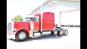 2005 Peterbilt 379 Tri-Axle | 131 Truck Sales - YouTube Used 2011 Isuzu Npr Landscape Truck For Sale In Ga 1755 Jw Forland For Sale In Pakistan Truck Drivers Automarkpk 2018 Isuzu Trash Truck Wheeler Sales Service Auto And Tire Home Facebook New Used Trucks On Cmialucktradercom Rental Equipment Legacy Ford Rollback Tow For 2000 Intertional 990ix 131 Youtube Commercial Ford Dodge Chevrolet Gmc Sprinter Diesel F250 F
