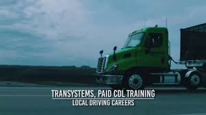 Transystems Opportunity 2017 - YouTube Loaded In Twin Falls Pt 3 4 Transystem Trucking Best Image Truck Kusaboshicom Transystems Busse Woods Pedestrian Overpass Kansas Transportation December 2017 Trade Show Directory Trucks On American Inrstates Oct 16 Minot Nd To Brookings Sd