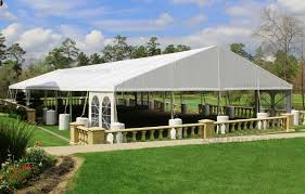 Tent Rentals Houston Texas | Frame Festival & Pole Tents Vintage Advertising Art Tagged Yns1 Period Paper Sunset Canvas Awning Fabric Awnings Retractable Canopy Design In San Leandro Acme Sunshades Enterprise Inc Acme Vacationr Room 16 17 Cafree Of Colorado 291600 Patio Images Sunshade Francisco Bay Area Rv Light Fixtures Lights Camping World