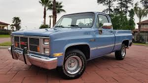 1987 GMC C10 Sierra Classic SWB – TEXAS TRUCKS & CLASSICS Dustyoldcarscom 1987 Gmc Sierra 1500 4x4 Red Sn 1014 Youtube For Sale Classiccarscom Cc1073172 8387 Classic 2500 Diesel Lifted Foden Alpha Flickr Sale 65906 Mcg Custom 73 87 Chevy Trucks New Member 85 Swb Gmc Squarebody The Highway Star 1969 Astro Gmcs Hemmings Crate Motor Guide For 1973 To 2013 Gmcchevy Sierra Fuel Injected 4spd Chevrolet Silverado Bagged Shop 7000 Dump Bed Truck Item H5344 Sold Aug Cc1124345 Scotts Hotrods 631987 C10 Chassis Sctshotrods Mint