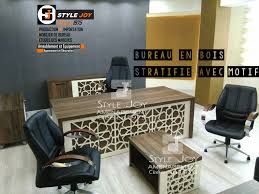 n 1 en mobilier bureau rabat casablanca deco inovation meuble rabat