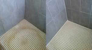 Regrouting Bathroom Tiles Sydney by Regrout Bathroom Tile How Much Does Bathroom Tile Repair Cost