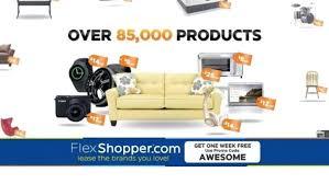 Furniture And Appliancemart Reviews E merce Furniture