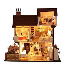 Wooden Doll Ecosia