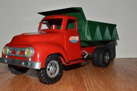 1956 Tonka Dump Truck Complete With Mud Flaps, Nice!!!!!!! | #1846746514 New 2018 Chevrolet Lcf 5500hd Regular Cab Landscape Dump For Sale Mud Flaps Pick Up Trucks Suvs By Duraflap 1956 Tonka Truck Complete With Nice 18746514 34 Yard Box Ledwell Jc Madigan Equipment 24x 36 Semi Trailer 1 Pair Oversize Ox Bodies Intros Lweight Trailmaker Carbon Steel Dump Body 1214 Tub Flap Advice Need Page 2 Dodge Cummins Diesel Forum Manufacturer Archives Warren Splash Guards On 2015 Ford F150 Community Of Custom Stainless Steel Sharp Performance Usa Inc