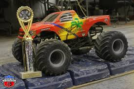 2017 Winter Season Series Event #1 – January 8, 2017 « Trigger King ... Feature Flick Big Foot Attempts Monster Truck Long Jump Speed Demons Jam Trucks Tmnt Bad Habit Youtube Freestyle Stock Photos Allmonstercom News Videos More Amazoncom Hotwheels Offroad Mighty Minis Hot Wheels Mini Bad Habit Monster Truck Httpboundlessbargainsllc World Finals Xvii The Field Track And Those To Sets A New World Record Jumps 237ft 6 In Phoenix January 25 2014 Lucas Till On Befriending Collider 2017 Winter Season Series Event 1 8 Trigger King