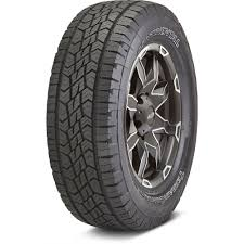 All-Terrain Tires Vs Mud-Terrain Tires | TireBuyer.com | TireBuyer.com Pirelli Scorpion Mud Tires Truck Terrain Discount Tire Lakesea 44 Off Road Extreme Mt Tyre China Stock Image Image Of Extreme Travel 742529 Looking For My Ford Missing 818 Blue Dually With Mud Tires And 33x1250r16 Offroad Comforser Buy Amazoncom Nitto Grappler Radial 381550r18 128q Automotive Allterrain Vs Mudterrain Tirebuyercom On A Chevy Silverado Aggressive Best Trucks In 2017 Youtube Triangle Top Brands Ligt 24520