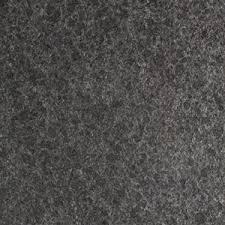 Imperial Black Flamed Granite Tile 12quot 10 Tiles