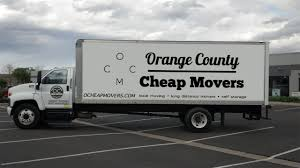 Orange County Cheap Movers - OC Cheap Movers South Bay Rental Cars Discount Car Rentals Trucks Suv And How To Get A Better Deal On Moving Truck With Simple Trick Stevenage Van Hire Quality Affordable Rentals In Local Free Mileage Best 2018 Cheap Unlimited Miles Discount Car Lasalle Qc 8500 Boul Newman Company Movers Mr Mover Is 30 Less Than Most Box Trucks New Holland Pa Buick Chevrolet Used Dealership City Billings Places Rent Moving Print Whosale Resource Brand Identity Update Braque