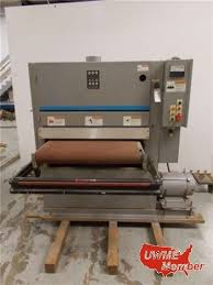 Second Hand Woodworking Machines In South Africa by 26 Best Scott Sargeant Woodworking Machinery About Us Images On