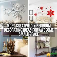 3D DIY Wall Clock Home Modern Decoration Crystal Mirror Sticker Living Room