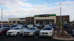 Enterprise Car Sales Expanding Nationwide, Two New Locations In ... Moving Truck Rental Companies Comparison Enterprise Car Sales Certified Used Cars Trucks Suvs For Sale Our Socal Halloween Road Trip Weekend Its A Lovely Life Truck Rental Deals Ronto Save Mart Coupon Policy Bad Nauheim Hessegermany 22 07 18 Rent A Cargo Van And Pickup Rentacar To Open Location In Newnan The My Review Youtube Uhaul Beautiful Rentals Near Me Enthill Mercedes Sprinter Stock Photos