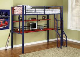 Spiderman Bed Tent by Spiderman Loft Bed Tent U2014 All Home Ideas And Decor Spiderman Bed