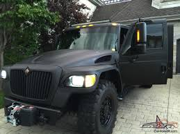 Harvester : Other MXT Brilliant Chevy Xt Truck 7th And Pattison Intertional Mxt The Baddest Trucks Ever Made And I Will Own One 2014 Harvester Terrastar Dxt 4x4 Show Truck Ebay Rare Low Mileage 4x4 For Sale 95 Octane Mxtmva As Seen In Fast Furious 6 Https Loadstar Wikipedia For Sale Intertional At The Sylvan Ranch Youtube 2008 Stock 24284790 Seats Tpi Military Extreme Okotoks 26 Best Navistar Images On Pinterest Army Vehicles Used Diesel For Northwest Ram Cummins Forum At Turbo Register 2006 Chicago