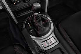 Scion Frs Red Floor Mats by 2015 Scion Fr S Reviews And Rating Motor Trend