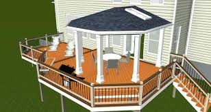 Deck Design Ideas Plans With Fire Pit Designs Hot Tub And Pergola ... Keys Backyard Jacuzzi Home Outdoor Decoration Fire Pit Elegant Gas Pits Designs Landscaping Ideas With Hot Tub Fleagorcom Multi Level Deck Design Tub Enchanting Small Tubs Images Spool Hot Tubpool For Downward Slope In Backyard Patio Firepit And Round Shape White Interior Color Above Ground Patios Magnificent With Inspiration House Photo Outside