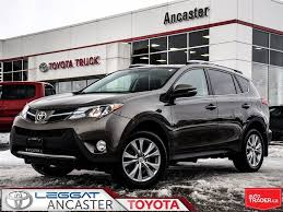 Used 2015 Toyota RAV4 Limited ONLY 50231 KMS!! For Sale - $25995.0 ... Fully Stored Long Bed New Interior Custom Build Fiberglass New Arrivals At Jims Used Toyota Truck Parts 1989 4runner 4x4 Toyota Accsories Bozbuz Car Picture Update Hilux The Unicorn 8994 Plate Style Rear Bumpers Pavement Sucks Your Pickup Deluxe Extended Cab Interior Color Photos A No Frills Truck That You Could Not Kill Was Restored 89 Pickup Youtube Questions Runs Fine Then Losses Power And Dies If Overview Cargurus Wiring Harness Diagram Electrical Drawing