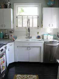 Vintage Youngstown Kitchen Sink Cabinet by Sink Metals Kitchens And Stainless Appliances
