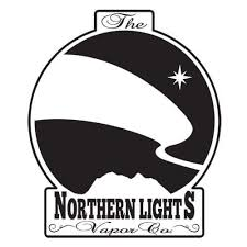 Northern Lights Vapor Co Best E Juice Flavors