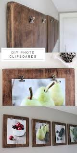 20 Creative DIY Ideas To Achieve A Rustic Decor 1