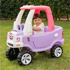 Little Tikes Cozy Coupe Truck Princess   Toys & Character   George Little Tikes Deluxe 2in1 Cozy Roadster Toys R Us Canada Jual Coupe Shopping Cart Mainan Kerjang Belanja Rentalzycoupe Instagram Photos And Videos Princess Truck Rideon Review Always Mommy Toy At Mighty Ape Nz Little Tikes Princess Actoc Fairy Big W Amazoncom Games 696454232595 Ebay Pink Children Kid Push Rideon Little Tikes Princess Cozy Truck Uncle Petes