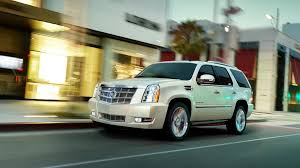 Overview - 2014 Cadillac Escalade L Denver Area L Rickenbaugh Cadillac 2013 Cadillac Escalade Ext 62l V8 Rare Mint Cdition Indepth 2008 Play On Playa Auto Car Best News And Reviews 2014 Ext Escalade Awd Luxury 2010 Intertional Price Overview Rating Motor Trend 22 Oem Wheel Rim Photos Features Amp Research Powerstep Retractable Side Step 072014 Cadillac Suv For Sale 567888 Spied Again Esv Truck Article Cadillacs Large Crossover Could Wear Badges
