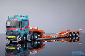 IMC Gruber Mercedes Benz Actros Streamspace 6x2 Goldhofer Lowloader ... Mercedesbenz Trucks The New Actros Limited Edition Gclass 2018 Sarielpl Tankpool Racing Truck Herpa Feuerwehr Basel Landschaft Sprinter Vrf 929394 Of Chantilly Luxury Auto Dealer Near South Riding Va Gmancarsafter1945 Mercedes Benz Pinterest Benz Uk Company Tuffnells Receives Ten Brandnew Atego Tuner Builds Wild Xclass Pickup Truck The Year 2009family Completed By Cstructionsite Presents 2019 Lkw Lo 2750 Transporter Cmc Models Heroes Blt Bv Mercedes Benz Actros Mp4 Giga Sp Wsi Collectors