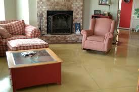 Wood Floor Leveling Contractors by Home Epoxy Floors Polished Concrete Self Leveling Concrete