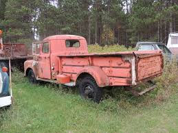 Early 50's Dodge Truck | Abandoned | Pinterest | Dodge Trucks, Barn ... 1953 Dodge D100 Street Dreams Regent Sedan Phscollectcarworld Truck Wiring Harness Basic Guide Diagram 2019 Ram 1500 Moritz Chrysler Jeep Fort Worth Tx Discount Dodge Truck Parts Gutschein Philips Aquatrio Early 50s Abandoned Pinterest Trucks Barn Alfred State Students Raising Funds To Run 53 Hemmings Daily Parts And Accsories Amazoncom American Trucks History First Pickup In America Cj Pony Power Wagon M43 Ambulance With Many New Old Stock 1952 B3 Original Flathead Six Four Speed Youtube