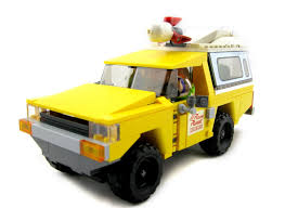 Dan The Pixar Fan: Toy Story 2: Lego Pizza Planet Truck – Catut Funko Pop Disney Pixar Rides Fall Cvention Exclusive Nycc Toy Real Story Pizza Planet Truck Popsugar Family Les Apparitions Du Camion Dans Les Productions Every Easter Egg In Movies 1995 2016 Disney Pixar Cars Todd 93 Ceorama Series Ror Image Compilation Truckpng Wiki Pop And Buzz Coco2018 The Truck Can Be Seen For A Split Second Buy Lego Duplo 5658 In Cheap Price On