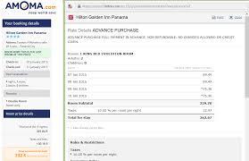 Hilton Hhonors Diamond Desk Uk by Best Rate Guarantee Significant Discrepancies Regarding Our
