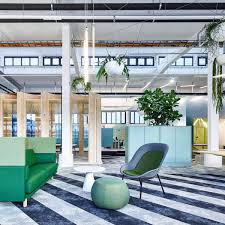 Taking Your Interior Design Business To The Next Level Qpractice